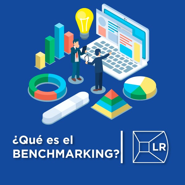 que es benchmarking