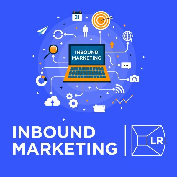 inbound marketing por loudroom