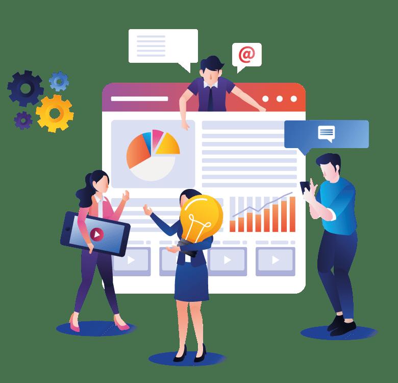 Perspectivas-de-comportamiento-experiencia-del-cliente
