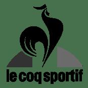 Le-cog-Sportif