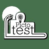 Pictotest