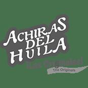Achiras-del-Huila