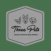 ThreePets